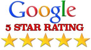 google-5-star-rated-review-300x169